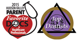 award-winning-orthodontists-orange-county-ny
