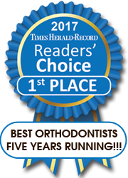 best-invisalign-orthodontist-newburgh-monticello-blue-ribbon
