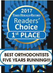 best-invisalign-orthodontist-newburgh-monticello-blue-ribbon